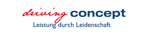 Driving Concept GmbH