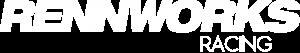 RWR-Logo-final-weiss