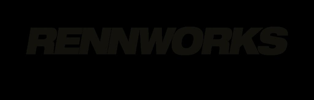 RWR-Logo-final